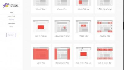 10+ Best WordPress Plugins 2016