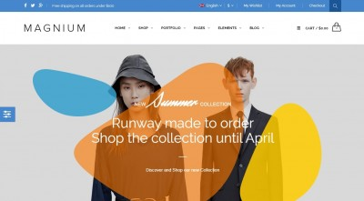 Best Place to Buy WordPress Themes for Online Store 2016
