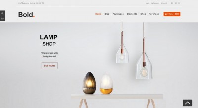 How to open online shop 2016