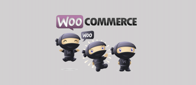 How to secure WooCommerce shop – Suggestions